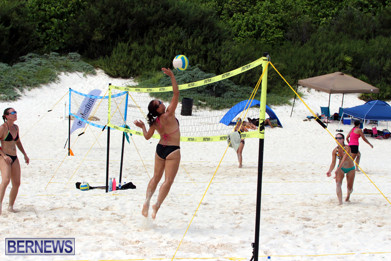 Coppertone-Beach-Tournament-Sept-1-2015-14