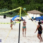 Coppertone Beach Tournament Sept 1 2015 (15)