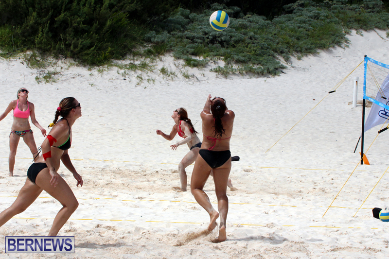 Coppertone-Beach-Tournament-Sept-1-2015-16