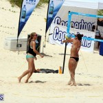 Coppertone Beach Tournament Sept 1 2015 (18)