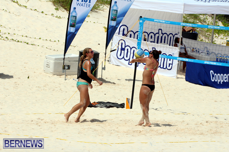 Coppertone-Beach-Tournament-Sept-1-2015-18