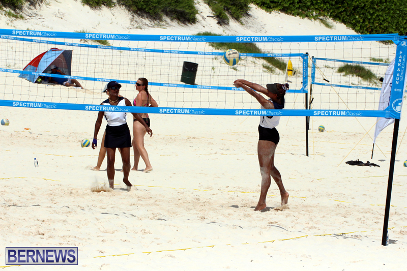 Coppertone-Beach-Tournament-Sept-1-2015-19