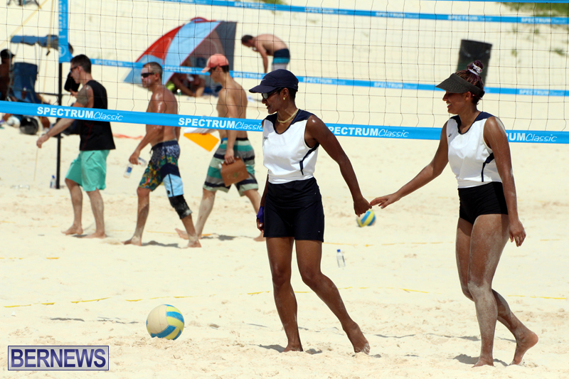 Coppertone-Beach-Tournament-Sept-1-2015-2