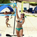 Coppertone Beach Tournament Sept 1 2015 (3)