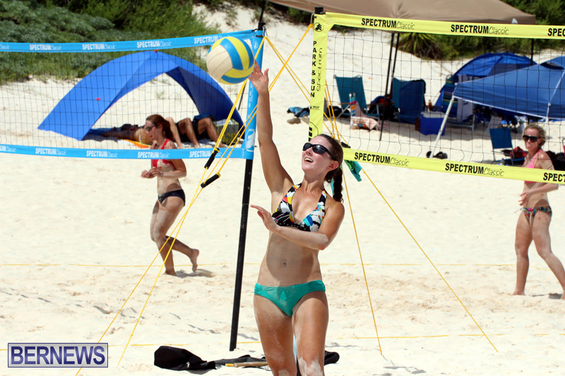 Coppertone-Beach-Tournament-Sept-1-2015-3