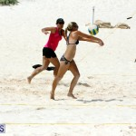 Coppertone Beach Tournament Sept 1 2015 (4)