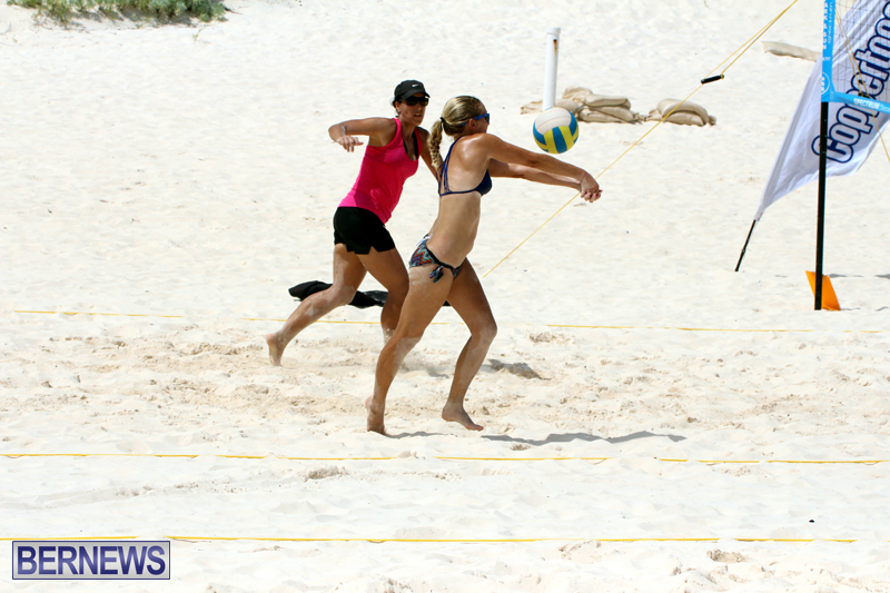 Coppertone-Beach-Tournament-Sept-1-2015-4