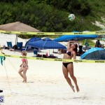 Coppertone Beach Tournament Sept 1 2015 (5)