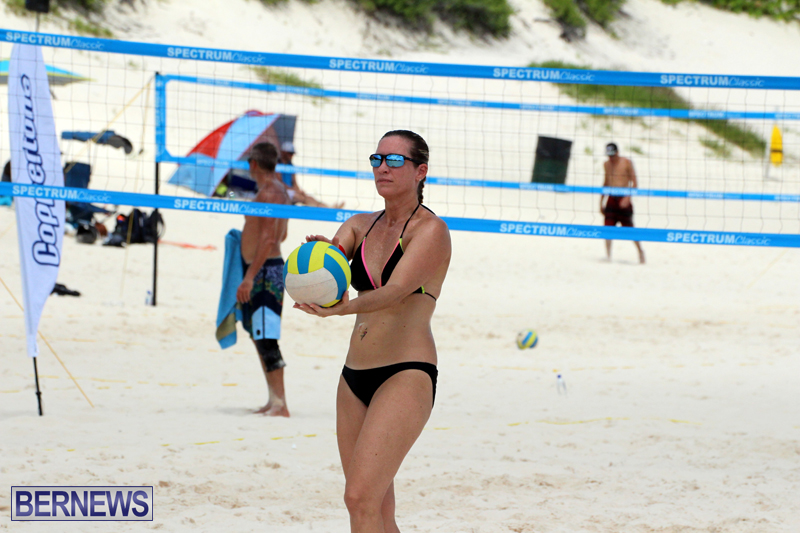 Coppertone-Beach-Tournament-Sept-1-2015-7