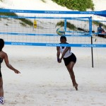 Coppertone Beach Tournament Sept 1 2015 (8)