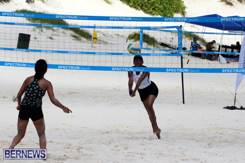 Coppertone-Beach-Tournament-Sept-1-2015-8
