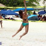 Coppertone Beach Tournament Sept 1 2015 (9)