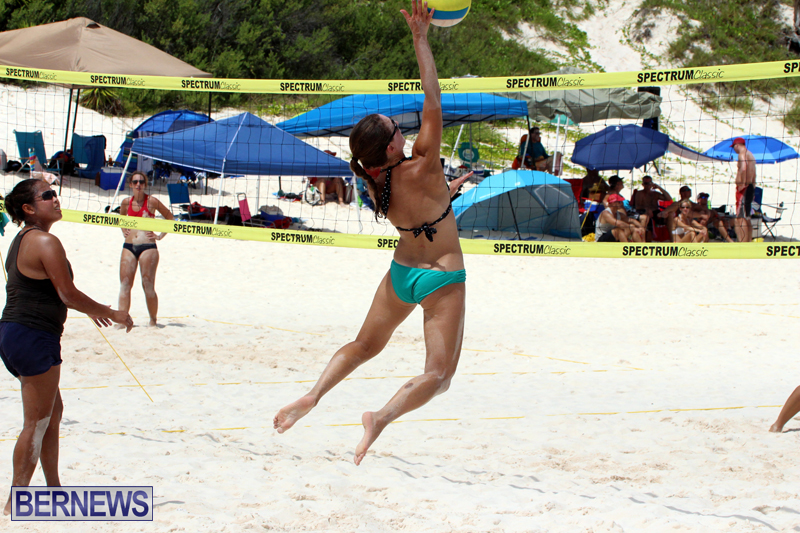 Coppertone-Beach-Tournament-Sept-1-2015-9