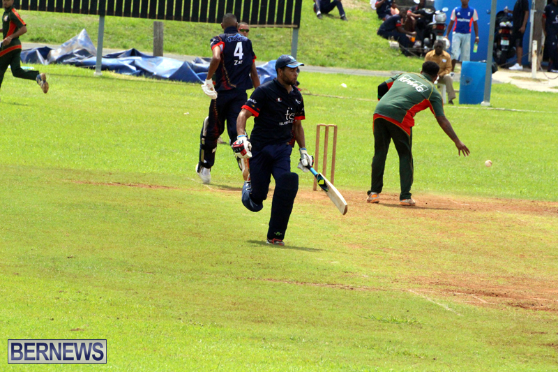 Cricket-Bermuda-September-8-2015-11