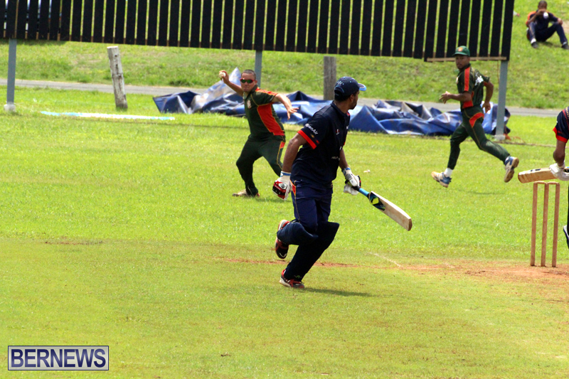 Cricket-Bermuda-September-8-2015-12
