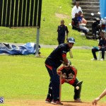 Cricket Bermuda September 8 2015 (13)