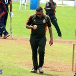 Cricket Bermuda September 8 2015 (14)