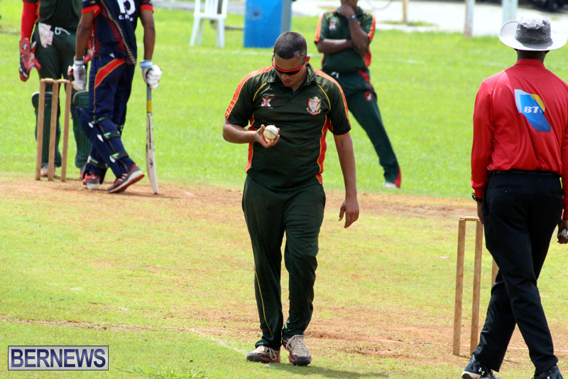 Cricket-Bermuda-September-8-2015-14