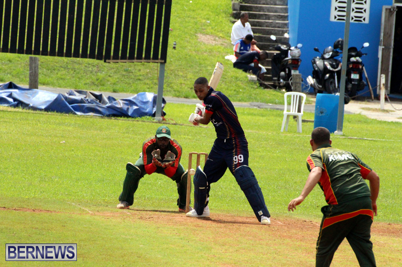 Cricket-Bermuda-September-8-2015-15