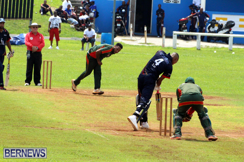 Cricket-Bermuda-September-8-2015-16