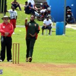 Cricket Bermuda September 8 2015 (18)