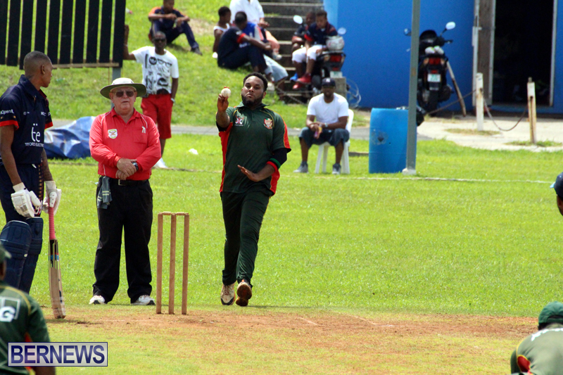 Cricket-Bermuda-September-8-2015-18