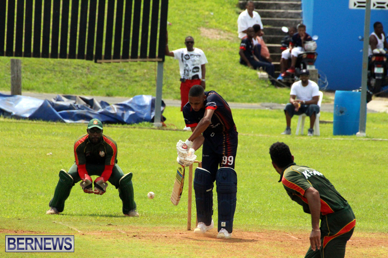 Cricket-Bermuda-September-8-2015-19