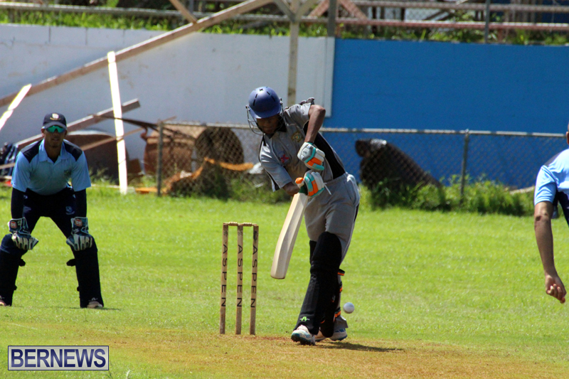 Cricket-Bermuda-September-8-2015-2
