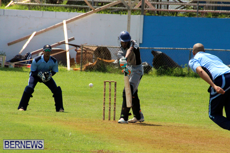 Cricket-Bermuda-September-8-2015-4