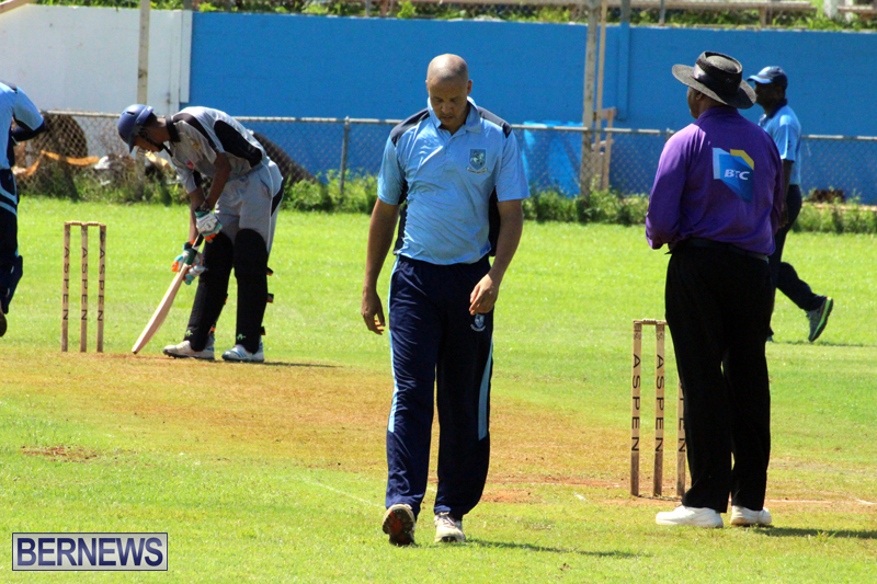 Cricket-Bermuda-September-8-2015-9