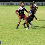 Dudley Eve Football Bermuda September 8 2015 (1)