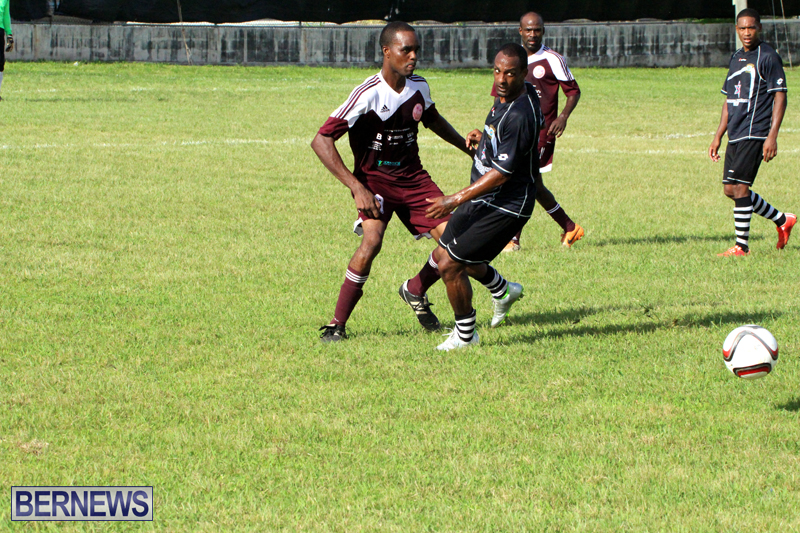 Dudley-Eve-Football-Bermuda-September-8-2015-1