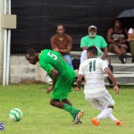 Dudley Eve Football Bermuda September 8 2015 (10)