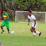 Dudley Eve Football Bermuda September 8 2015 (11)