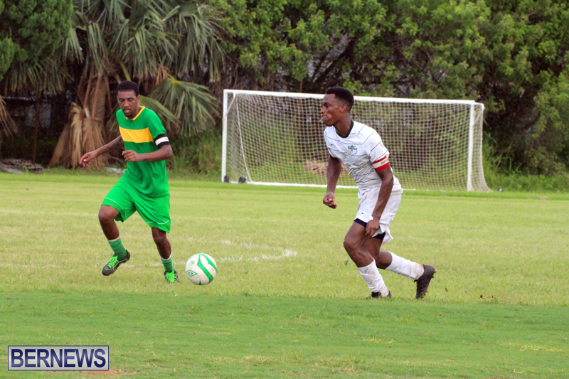 Dudley-Eve-Football-Bermuda-September-8-2015-11