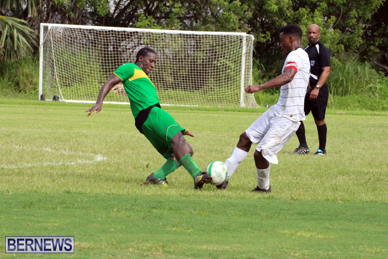 Dudley-Eve-Football-Bermuda-September-8-2015-14