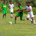 Dudley Eve Football Bermuda September 8 2015 (15)