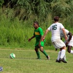 Dudley Eve Football Bermuda September 8 2015 (16)