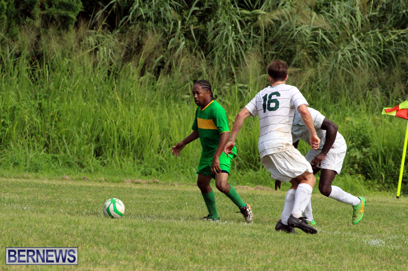 Dudley-Eve-Football-Bermuda-September-8-2015-16