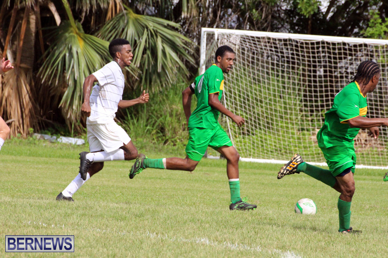 Dudley-Eve-Football-Bermuda-September-8-2015-19