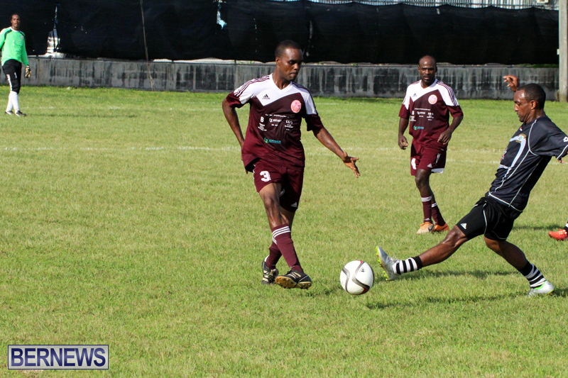 Dudley-Eve-Football-Bermuda-September-8-2015-2