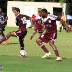 Dudley Eve Football Bermuda September 8 2015 (3)