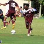 Dudley Eve Football Bermuda September 8 2015 (4)