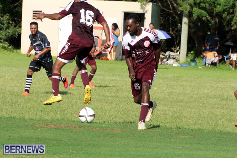 Dudley-Eve-Football-Bermuda-September-8-2015-4