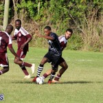 Dudley Eve Football Bermuda September 8 2015 (6)