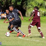 Dudley Eve Football Bermuda September 8 2015 (7)