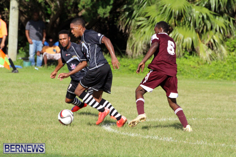 Dudley-Eve-Football-Bermuda-September-8-2015-7