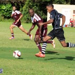 Dudley Eve Football Bermuda September 8 2015 (8)