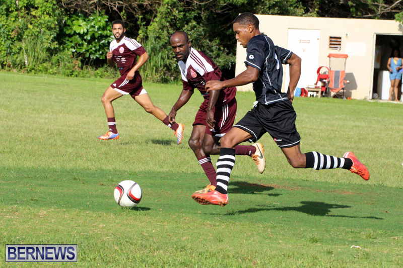 Dudley-Eve-Football-Bermuda-September-8-2015-8