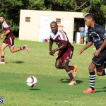 Dudley Eve Football Bermuda September 8 2015 (9)